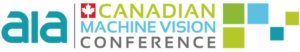 AIA Canadian Machine Vision Conference