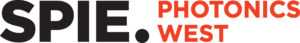 Photonics West 2017