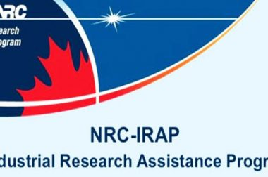 Ajile IRAP Grant for Development of 3D Multispectral Scanner