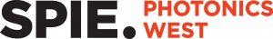 SPIE Photonics West 2018 Logo