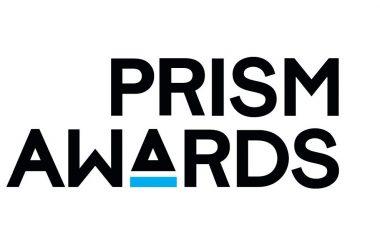 Ajile Named Finalists in Prestigious Prism Award for Photonics Innovation